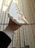 Cornicione dell'unità di elaborazione di Huage per la decorazione lussuosa
