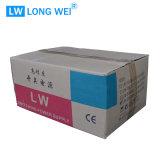 Fonte de alimentação do interruptor da C.C. de Lw5040kd 0-50V 0-40A 2000W com proteção excedente da tensão