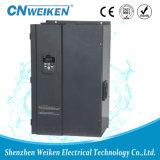 380V 132kw 일정한 압력 물을%s 드라이브 삼상 9000의 시리즈 AC 모터