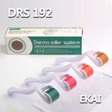 Dott. caldo Roller di Microneedle del titanio di vendita DRS 192