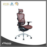 Стул офиса Guangdong 0Nисполнительный самомоднейшего способа здоровый (Jns-502)