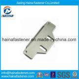 SS304 kundenspezifische Qualitäts-Blech-Herstellung, die Teil stempelt