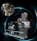 Machine à emballer de poudre de machine toute la transformation de machine à emballer/des produits alimentaires de machine à emballer de matière première d'acier inoxydable/nourriture de poudre/acier inoxydable de qualité crue