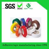 방수 다채로운 절연제 전기 테이프
