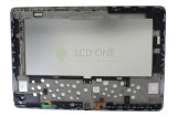 Soem-Qualität LCD für Samsung-Galaxie-Tabulator PRO12.2 T900