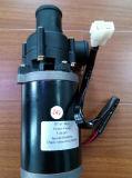 Bomba Webasto U4814 do calefator de água, 24V
