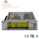 Innenstromversorgung 100W Eldv-12e100b des Schaltungs-Modus-LED