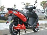 1500With2000W bicicleta elétrica, motocicleta elétrica
