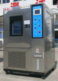 máquina de condicionamiento de la estabilidad termal de la humedad del compartimiento de la humedad de la temperatura 80L