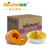 Pure Natural / Green Food / Good Taste Pumpkin Vegetable Juice Powder