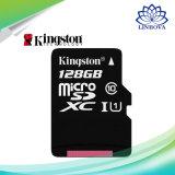 Smartphone를 위한 플래시 카드 Uhs-I 종류 10 Microsd 카드 16GB 32GB 64GB 128GB 메모리 카드 C10 SDHC Sdxc TF 카드