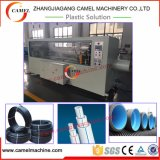 El mejor tubo de la venta PE/LDPE/HDPE de la manera que hace la línea de la máquina/de la maquinaria/de la protuberancia