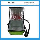 Sport-Freizeit-Kühlvorrichtung sackt fördernden Wasser-Eis-Beutel ein