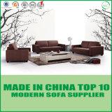 Form-Malta-Gewebe-Sofa stellte für Großverkauf ein
