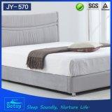 تصميم حديثة سرير غرفة أثاث لازم غرفة نوم مجموعة من الصين