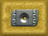 Hardware&Fastenersのために造られるOEMの高品質