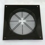 Protezione del ventilatore di scarico con il prezzo poco costoso