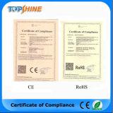 Topshine Haute Qualité GPS / Véhicule Tracker Vt310n F