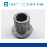 주문 알루미늄 제품 정밀도는 주물을 정지한다