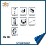 Hardware popolare del kit dell'acquazzone di alta qualità