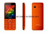 Teléfono Móvil Batería de función de teléfono celular de alta capacidad