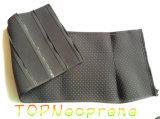 ベルトを細くするネオプレンのジッパーの調節可能な重量