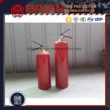 Гаситель Dp ABC портативный для системы защиты от огня