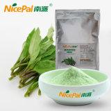 ISO zugelassenes Hainan-Kalziumreiches Gemüsepuder mit freien Proben