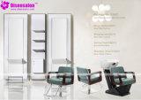 شعبيّة [هيغقوليتي] صالون أثاث لازم شامبوان حلّاق صالون كرسي تثبيت ([ب2007])