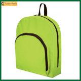方法カスタムマルチ小型のスポーツ袋(TP-BP195)