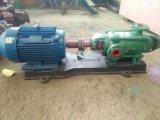 Центробежная горизонтальная многошаговая высокая водяная помпа электрического двигателя давления