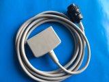 Câble du joncteur réseau 10 EKG/ECG du CEI de Kanz 16pin