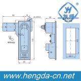 Fechamentos planos do gabinete da tecla do fechamento (YH9575)
