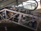 良質及び競争価格の30度の乗客のエスカレーターの乗客のコンベヤー