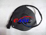 Motor de ventilador auto de la CA, 7083