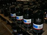 Compressor do rolo de Copeland, Zp61kce-Tfd-522, Zp72kce-Tfd-522