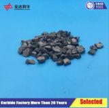 Песчинка 1mm-6.4mm карбида взрывать песка кремния горячих сбываний черная