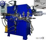 Гидровлическая гибочная машина крюка металла