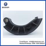 Selbstersatzteil-Öl-Bremsbacke 178mm für Nissan-LKW-Schlussteil
