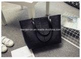 Het verbazende Leer van de Manier Pu van de Producten van de Fabriek Dame Handbag