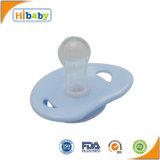 Stylisme bébé alimentation mignon Fabrication bébé Sucette