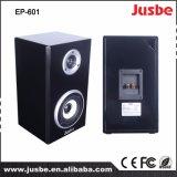 Der Fabrik-Ep602 Technologie-Audios-Lautsprecher des Beschaffungspreis-50W 4inch Spitzen