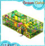 子供のための優秀なデザイン安全な屋内柔らかい運動場