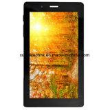 3G de Kern van de Vierling van de Computer van de tablet Mtk 8382 8 Duim Ax8