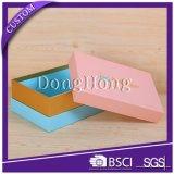 Магнитная причудливый коробка цвета печатание картона высокого качества