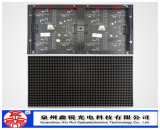Intense prix usine polychrome d'intérieur d'étalage d'écran de module du luminosité P7.62 DEL
