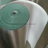 Los materiales de construcción del aislante de calor impermeabilizan el aislante de los materiales de construcción