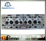 Cilinderkop Amc908594 voor Peugeot 306 405 Xud9 a/L voor Peugeot 405