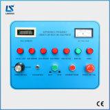 machine à haute fréquence de chauffage par induction 160kw