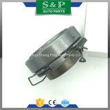 I ricambi auto fabbricano il cuscinetto automatico della versione della frizione/cuscinetto della frizione per Toyota 31230-53022 Vkc3743